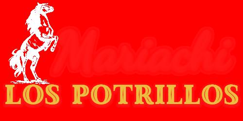 Mariachi Los Potrillos